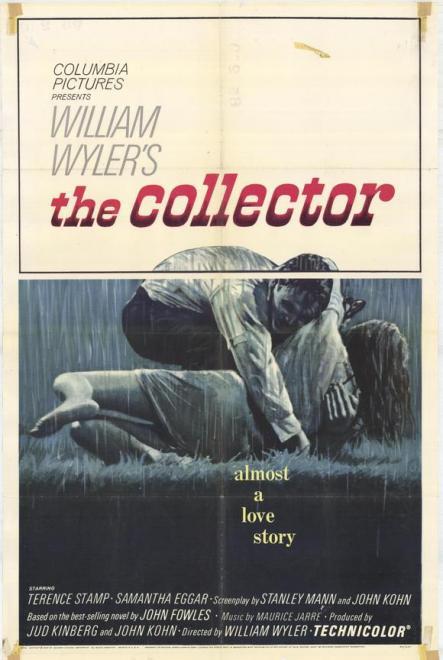 collector-us.jpeg