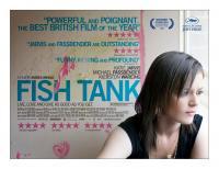 fish-tank-poster.jpg