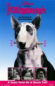 frankenweenie-1984-film-poster.jpg