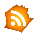 les news du blog en RSS