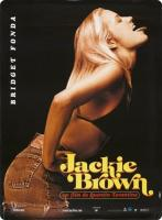 jackie-brown-sexy.jpeg