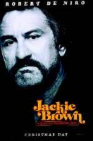 jackie-brown.jpeg
