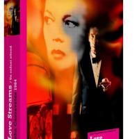 Love streams cassavetes blu ray