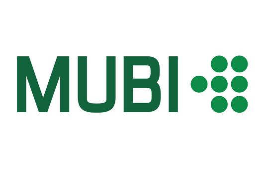 mubi.png