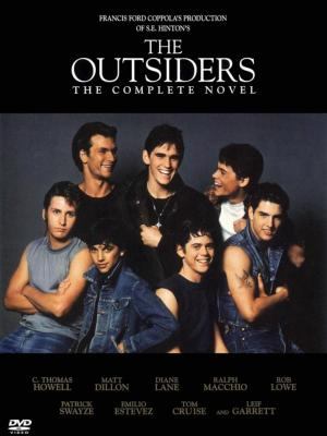 outsiders-poster.jpg