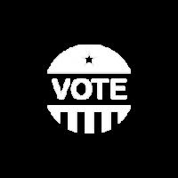 Vote 256